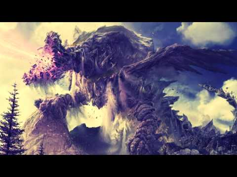 Liquid Cinema - Leviathan (2014 - Epic Choral Action)
