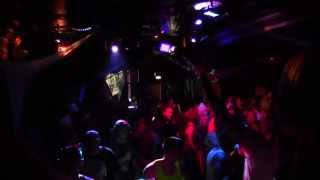 Watch Neon Highwire Akira video
