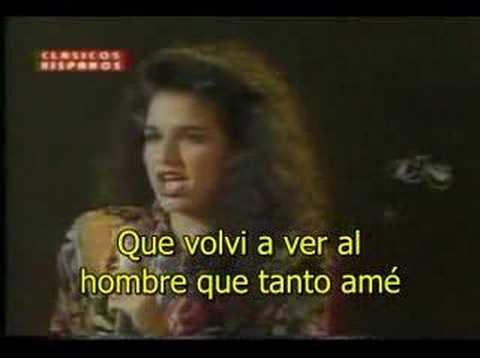 Tesoro Mio Guillermo Davila