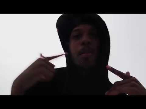 Wara From The NBHD Shotclock rap music videos 2016