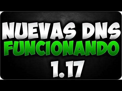 NUEVAS DNS GTA 5 ONLINE 1.17 - DNS CON MOD MENU DINERO INFINITO SIN AYUDA 1.17