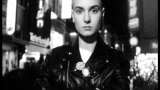 Watch Sinead OConnor Song With No Name video