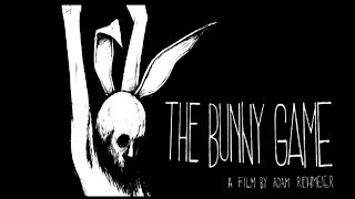 IE: The Bunny Game