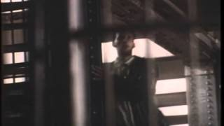 Five Corners Trailer 1987