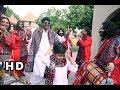 Mela Naseeban Jaa | Sindhi Mashup | Eid 2018 | Asghar Khoso