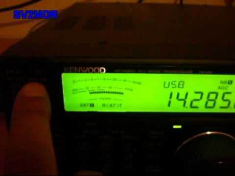 KENWOOD TS 590 PART2 QSL  FROM GR.mpg