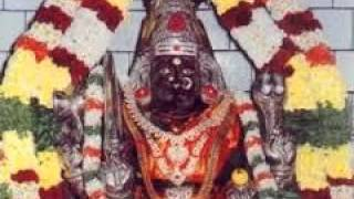 Angala Parameswari  -Santhi Devotional Speech on Tamil Radio - DesiZindagi.fm