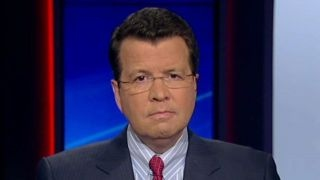Cavuto: There