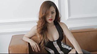 Bà Tưng Lột Xác Ngoạn Mục Sau Những Scandal Tai Tiếng