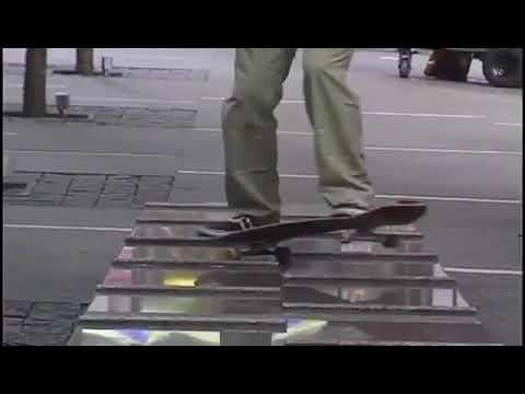 🕺🏾 @oilychris_9 🕺🏾 🎥: @bumblemeek via @thrashermag | Shralpin Skateboarding