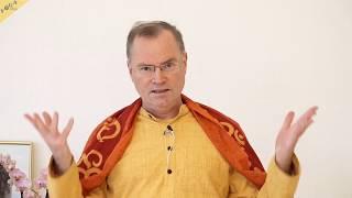 Jalandhara Bandha in der Hatha Yoga Pradipika – YVS463 – HYP Kap. 3, Verse 70-75