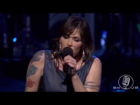 Beth & Joe - Your Heart Is As Black As Night - Live In Amsterdam