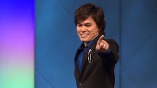 Joseph Prince - NOW Is The Time Of Salvation And Every Blessing! - 10 April 2011
