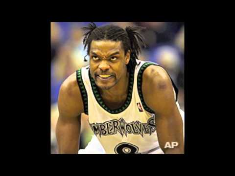 NBA Players With The Best Hair YouTube