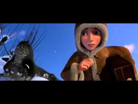 Reine des neige film completvk