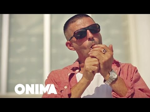 2po2 - Kom Ra NDashni (Official Video)