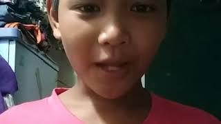 Damtv hài Huỳnh Lập Miễn phí
