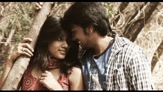 Vishwaroopam - WTF - Telugu Short film with sub titles by Deepak