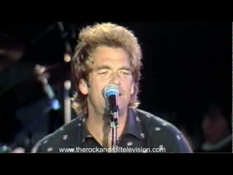 Huey Lewis The News - Whole Lotta Lovin