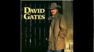 DAVID GATES (BREAD)_Love Is Always Seventeen_6º ALBUM SOLO