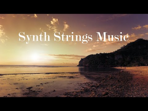 Sunset strings (original composition) - San Francisco