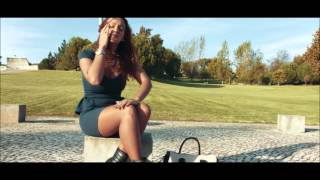 Jay Mendes - Já Não Dá Mais