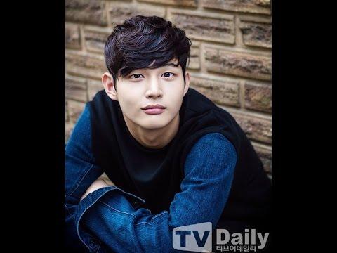 Foto jung ryu won dating