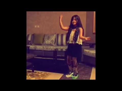 رقص اطفال على شيلة✋ لايهمك ياوطنا✋ thumbnail