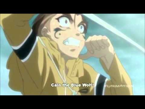Werewolf Anime Werewolf Anime Amv