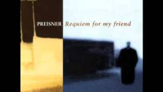 Lacrimosa - Requiem for my Friend (Preisner)