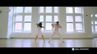 Ashiqui movie bangla video song.hd