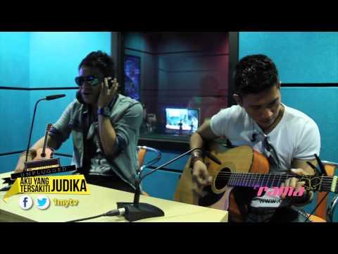 download lagu M/V Judika - Aku Yang Tersakiti Live Uno gratis