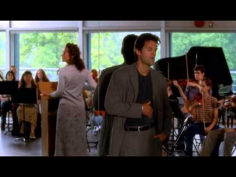 A Song From The Heart Widescreen 16:9 full movie