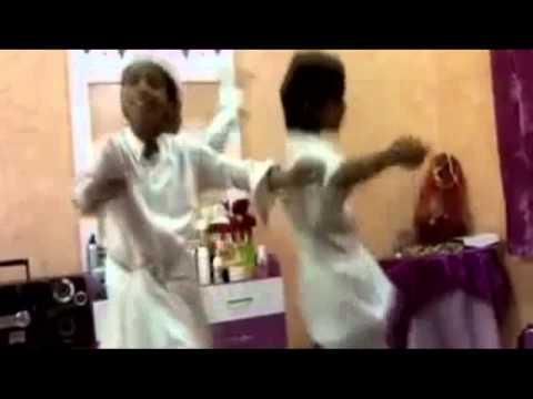 رقص سعوديين ورعان استهبال BB:26D8E83F Music Videos