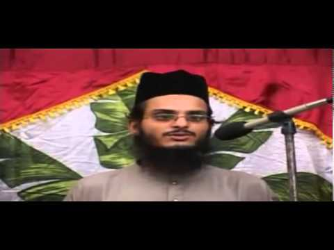 Mohammad Sa Koi Nahi Hai By Asad Iqbal 2012