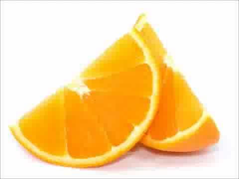 10 Health Benefits of Orange