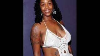 Watch Khia Ive Been Called A Bitch video