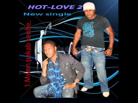 hot-love2 new single hope you enjoy it, 03012012 please let me know what you think about this new track..sa se DK wi.