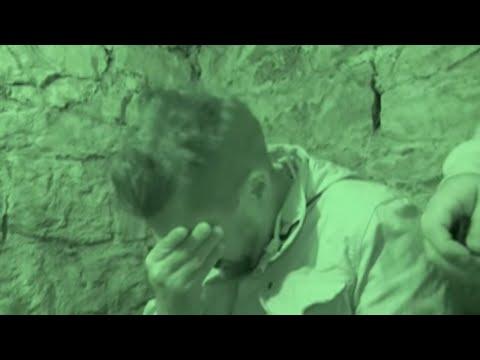 hqdefault jpgZozo Ouija Demon