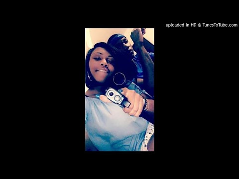 Bran Bran x Pooda - TELL ME BOUT IT (PRODUCED BY BHOOD PRODUCTIONS)