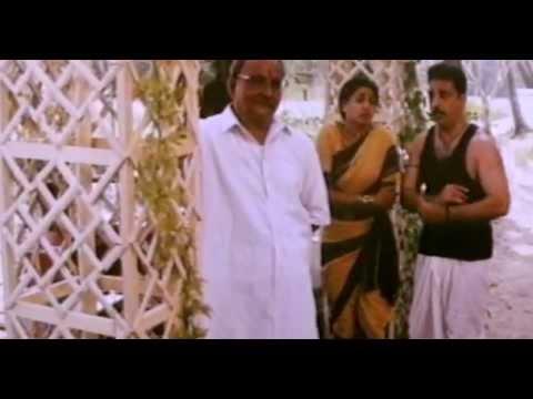 Subha Sankalpam - Seethama Andallu video