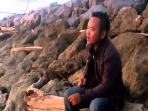 Minta Nuan Sabar Dulu By.alexander Lagu Iban Baru 2013 video