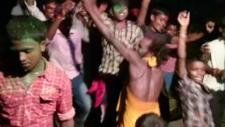 Bhawnathpur dance vedeo