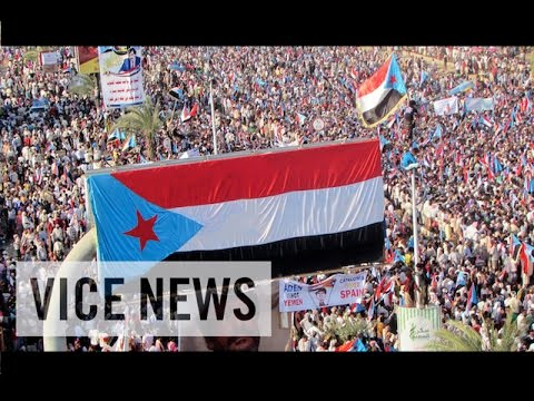 Vice News Daily: Beyond The Headlines - October 16, 2014 video