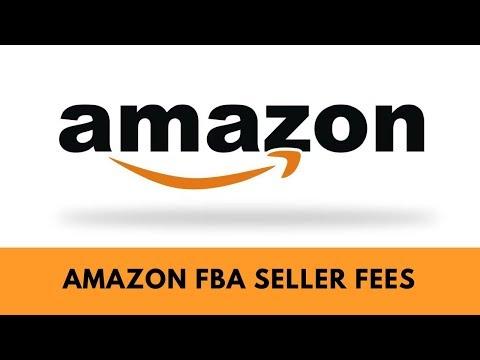 Amazon Seller Fees | Amazon fba fees shutting down fba sellers.