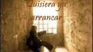 Watch Alejandro Fernandez Necesito Olvidarla video