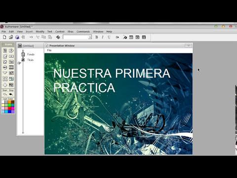 Video_tutorial_1.wmv