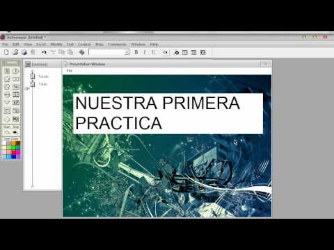 Video_tutorial_1.wmv