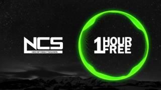 Download Lagu JOHN KENZA - WICKED [NCS 1 Hour Trap] Gratis STAFABAND