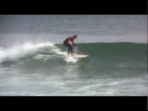 secret, spot, almadies, dakar, senegal, surf, swell, south, africa, 2011